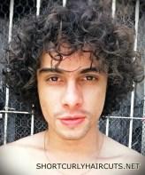 short-curly-haircuts-men-21