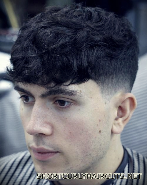 short-curly-haircuts-men-34