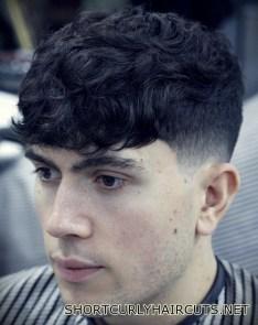 short-curly-haircuts-men-34
