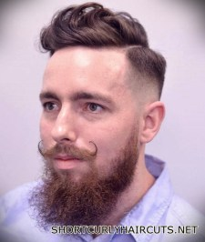 short-curly-haircuts-men-35