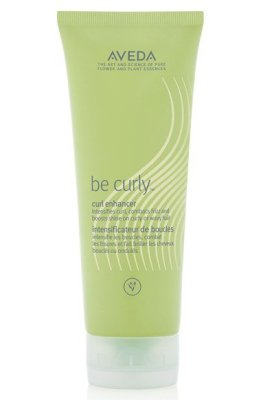 3 - Best Curly Hair Products for Curly Hair