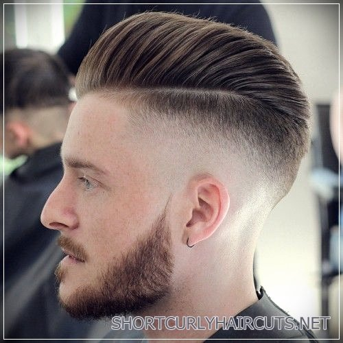 best-hair-cuts-for-men-2