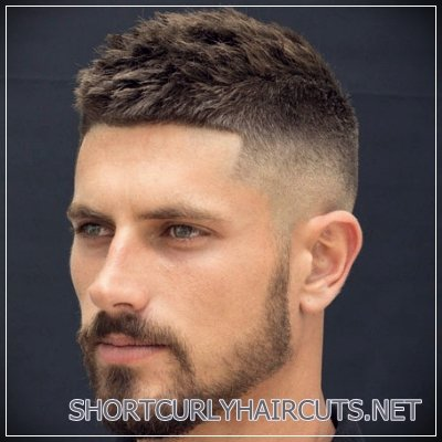 best hair cuts for men 8 - The first-class New Men's Haircuts To Get In 2018