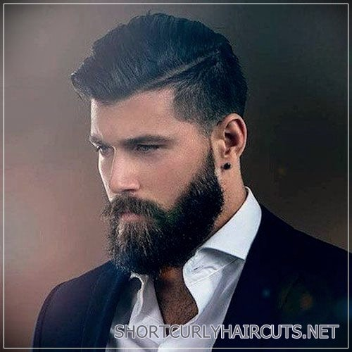 best hair cuts for men 9 - The first-class New Men's Haircuts To Get In 2018