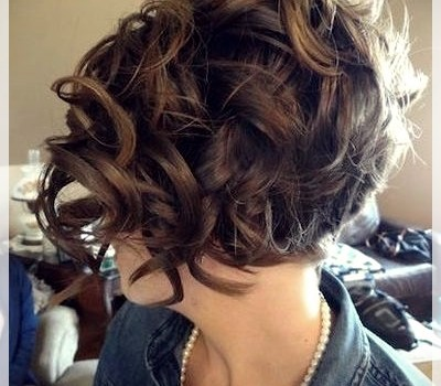 Best Hairstyle With Curls - best hairstyle with curls 14