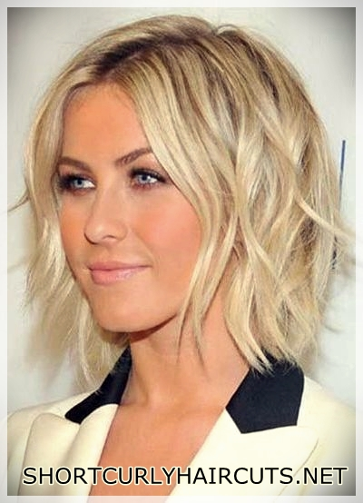 best-hairstyle-with-curls-30