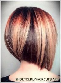 hair-color-ideas-short-hair-13 - Short and Curly Haircuts