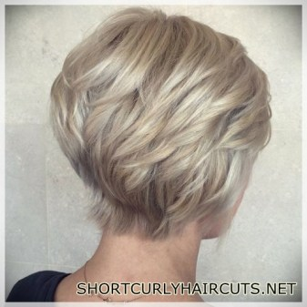Hairstyles Ideas for Women 2018 over 50 - hairstyles ideas women 2018 over 50 18