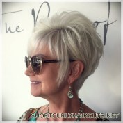 Hairstyles Ideas for Women 2018 over 50 - hairstyles ideas women 2018 over 50 26
