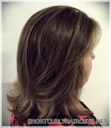 Hairstyles Ideas for Women 2018 over 50 - hairstyles ideas women 2018 over 50 30