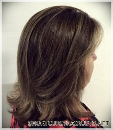 hairstyles-ideas-women-2018-over-50-30
