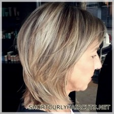 Hairstyles Ideas for Women 2018 over 50 - hairstyles ideas women 2018 over 50 36