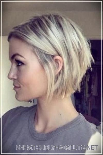 inverted-bob-hair-cuts-2