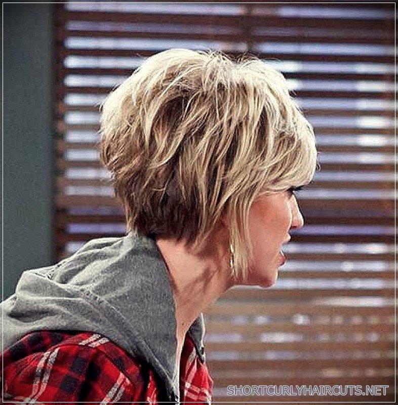 inverted bob hair cuts 8 - 2018 Elegant Inverted Bob Hair Cuts