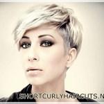 short pixie haircuts women 5 - Short Pixie Haircuts for Women