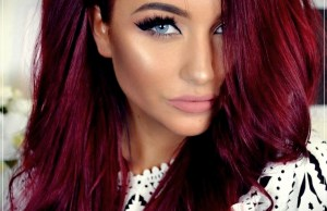 Home - gorgeous hair colors for short hair 1