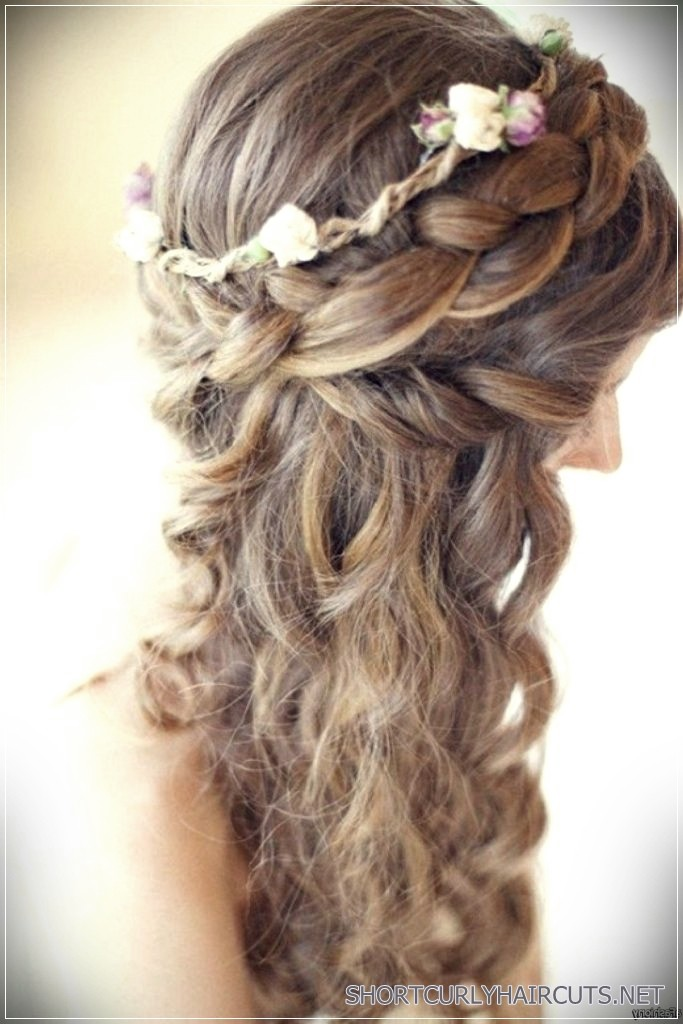 12 Stunning Short Hairstyles for Weddings - stunning short hairstyles for weddings 22