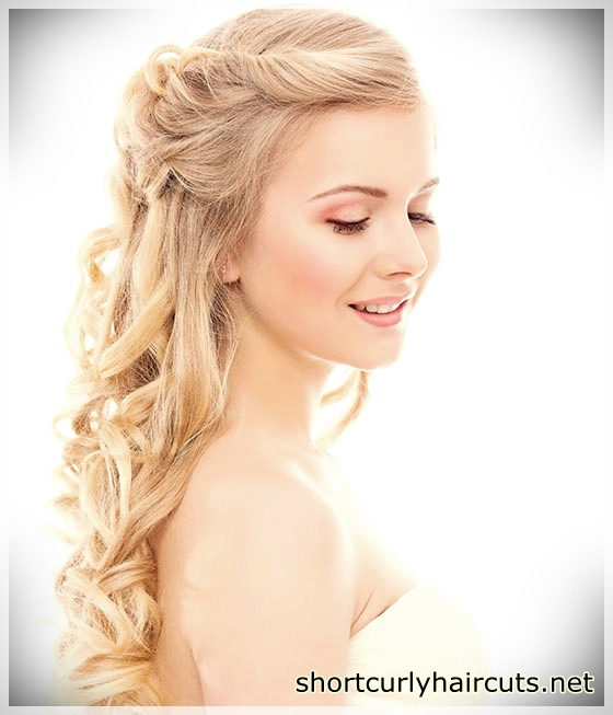 Perfect Hairstyles For Fine Hair - perfect hairstyles for fine hair 11