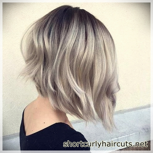 Perfect Hairstyles For Fine Hair - perfect hairstyles for fine hair 15