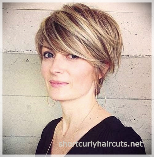 2018 Hair Trends for Women that are Worth The Notice - 2018 hair trends fo women 8
