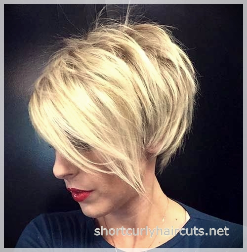 2018 Hair Trends for Women that are Worth The Notice - 2018 hair trends fo women 9