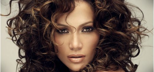 short haircuts for curly hair 1 - Suggestions of Short Haircuts For Curly Hair