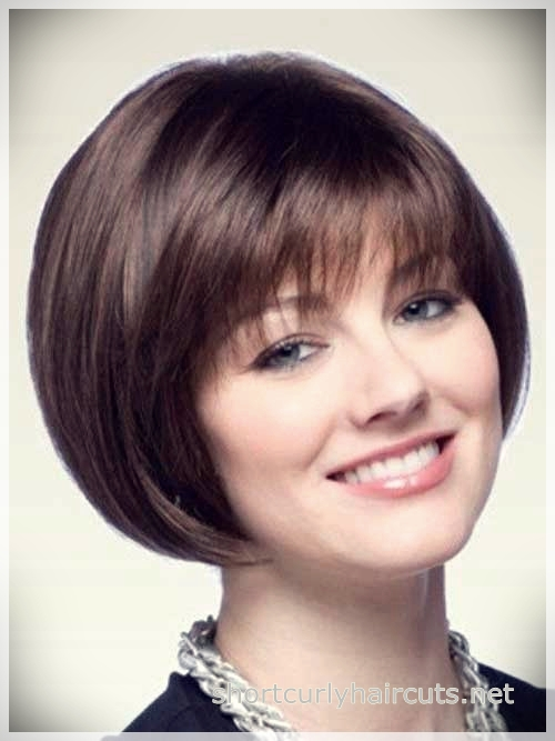 Which Short Hairstyles 2018 Will You Opt For? - short hairstyles 2018 3