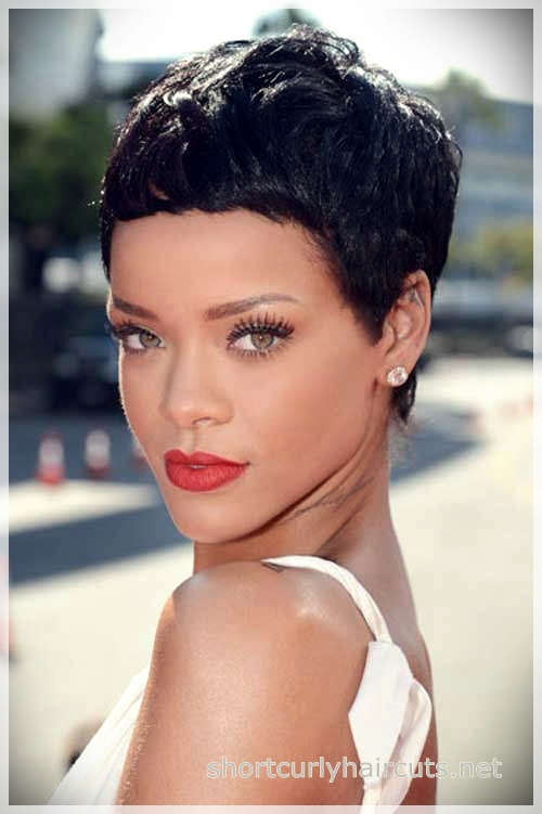 Which Short Hairstyles 2018 Will You Opt For? - short hairstyles 2018 6