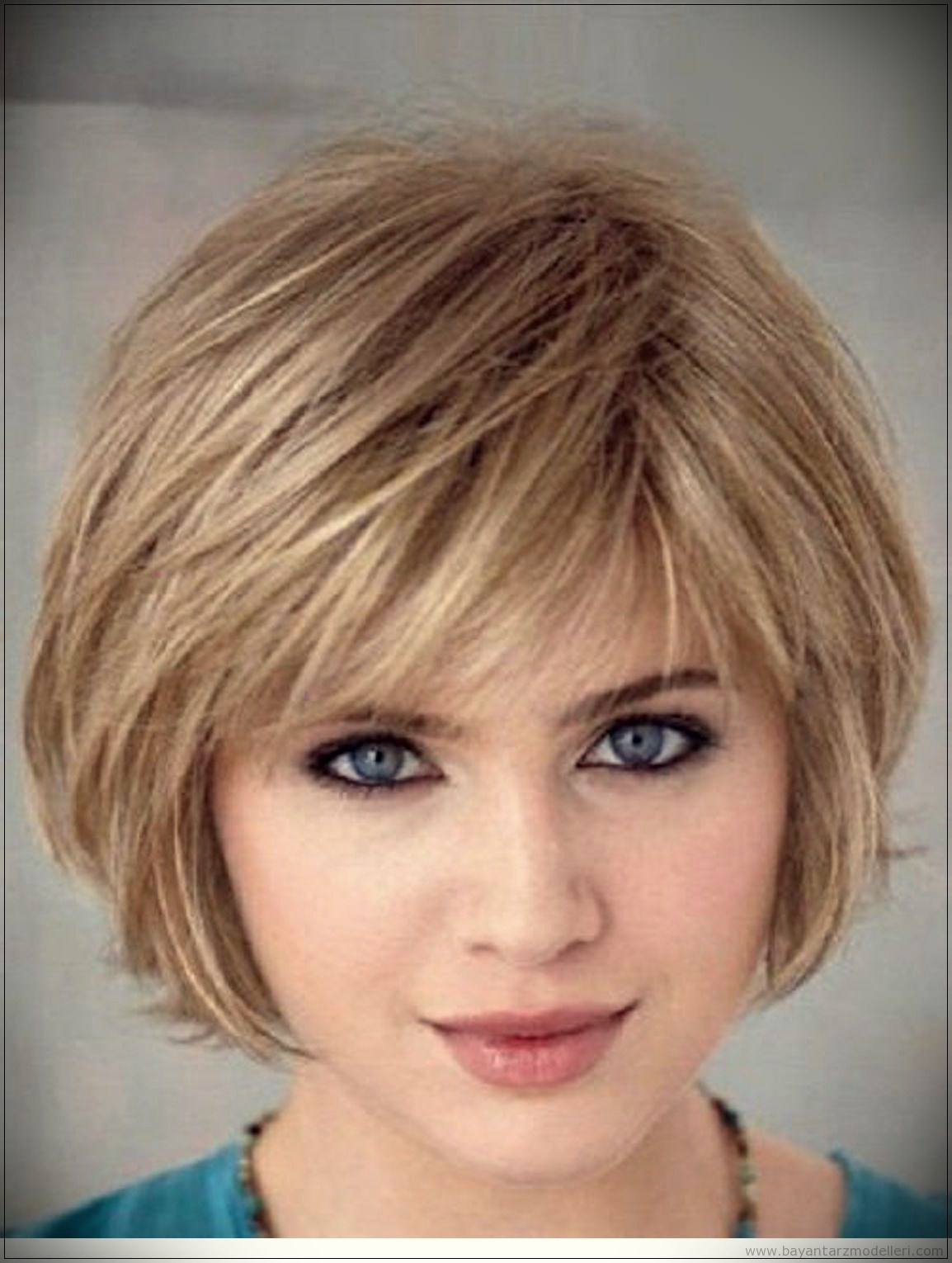 hairstyles for every type of hair texture 6 - Hairstyles for every type of hair texture
