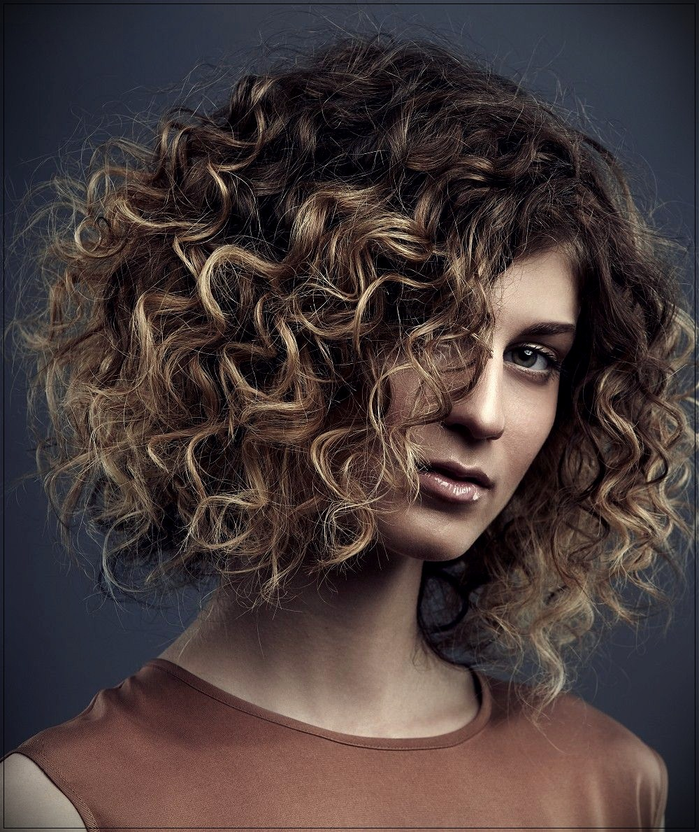 Hairstyles for every type of hair texture - hairstyles for every type of hair texture 9
