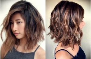 Home - ombre hair ideas for short hair 1