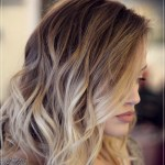 ombre hair ideas for short hair 8 - Some useful ombre hair ideas for short hair