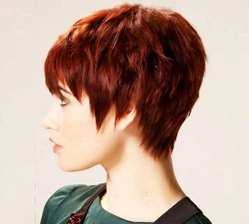 Unlimited styling ideas for thick hair - unlimited styling ideas for thick hair 12