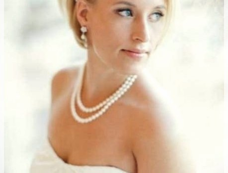 Best Wedding Bob Hairstyles - wedding bob airstyles 13