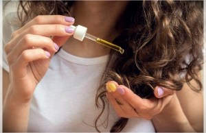 Home - natural remedies for hair 1