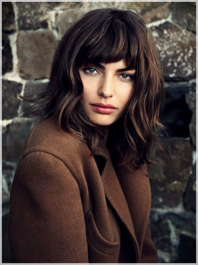 Best Short Haircuts 2019: trends and photos - Best Short haircuts 2019 56