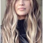 Long-haircuts-2018-16 - Long haircuts 2018 15