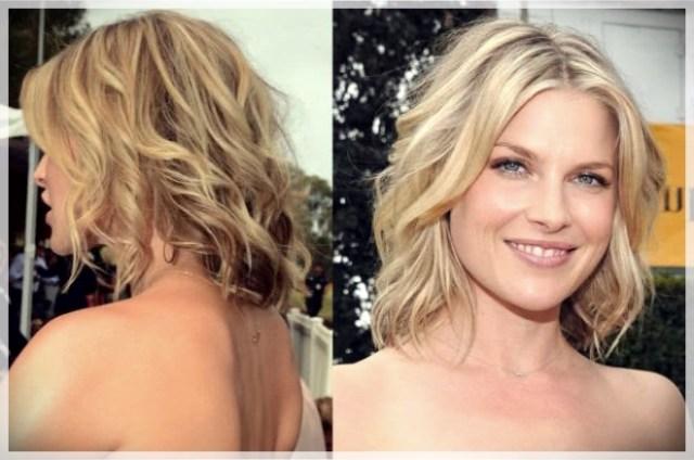 Medium Haircuts 2019 - Medium Haircuts 2019 34