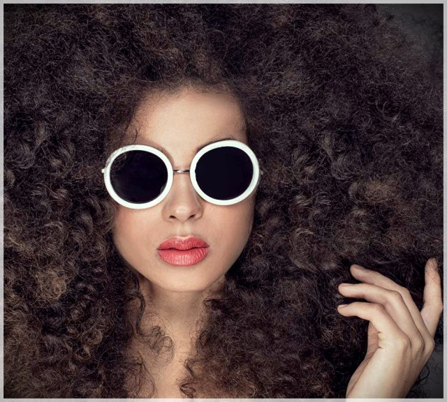 Curly Hair: 10 Tips to Get Them Perfect - curly hair 6
