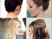 Home - easy hairstyles 2019 1