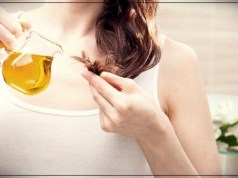 Hair Oil: Which To Choose And How To Use It Properly