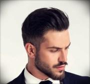 haircuts men 2019 of
