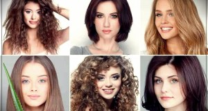 How to give volume to hair