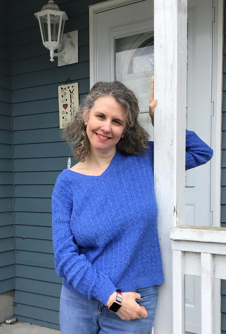How I Went From Newbie Writer to Helping Authors Strengthen Their Novels. . .