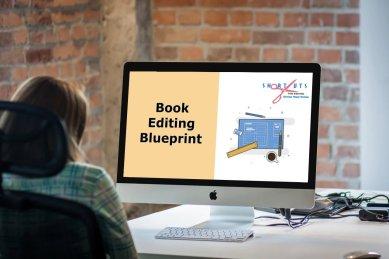 self-editing class