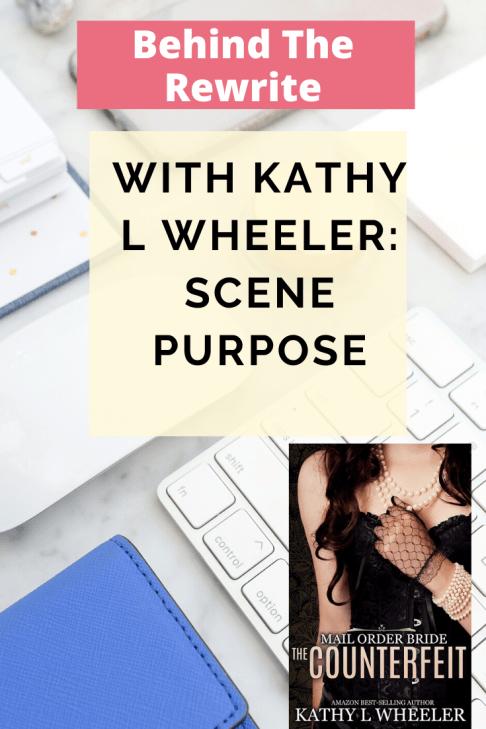 scene purpose