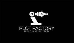 Plot Factory