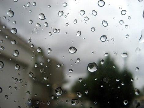 raining-17730_960_720