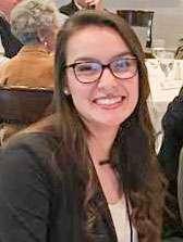 Kayla Avery