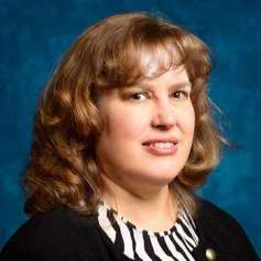 Patty Nelson